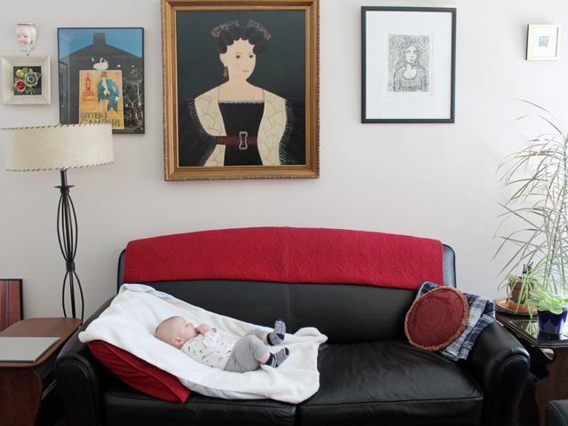j-on-the-sofa
