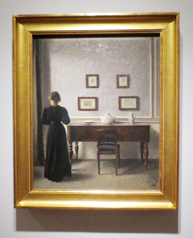 vilhelm-hammershoi-interior-with-four-etchings-newly-acquired-by-ago-toronto-canada