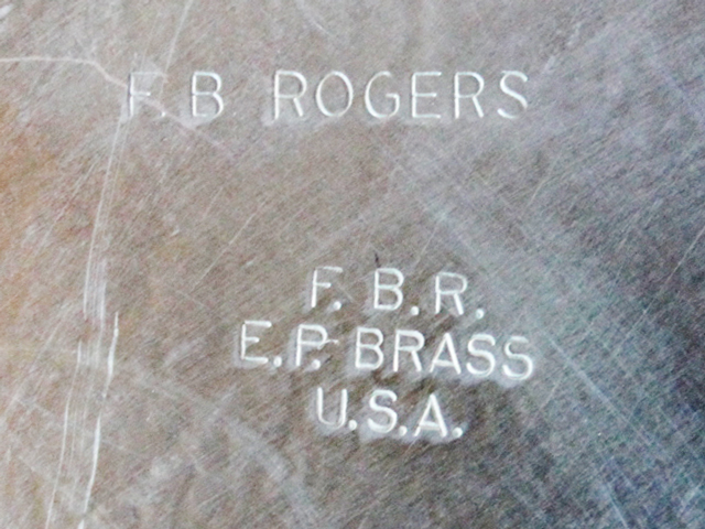 fb-rogers-silver-company-stamp-on-plated-tray