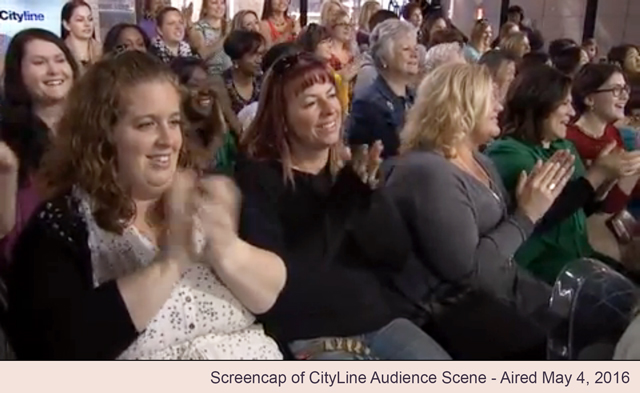 in-cityline-audience-me-at-top-left
