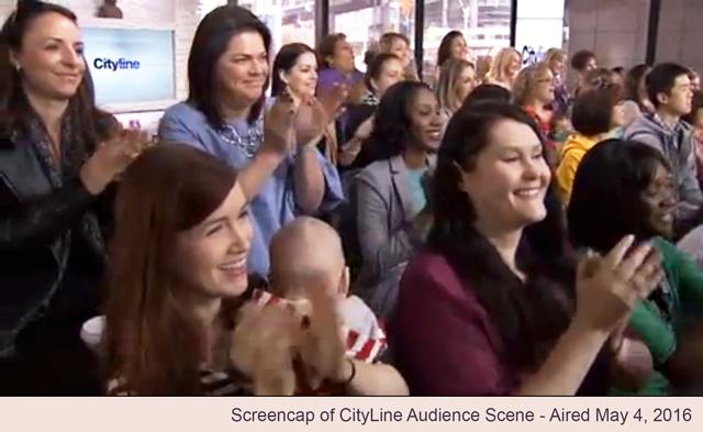 in-studio-audience-cityline-toronto