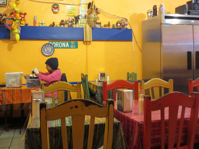 inside-el-trompo-mexican-restaurant-kensington-market-toronto