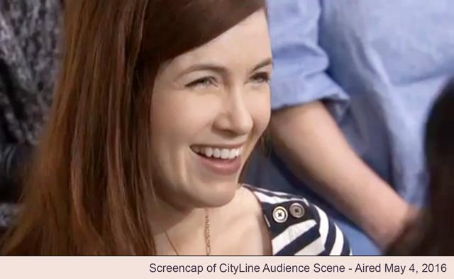 j-on-cityline-in-audience