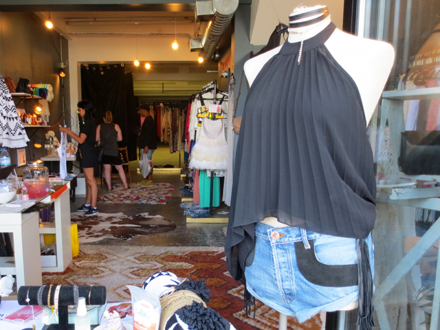 fitzroy-boutique-on-ossington-avenue-toronto