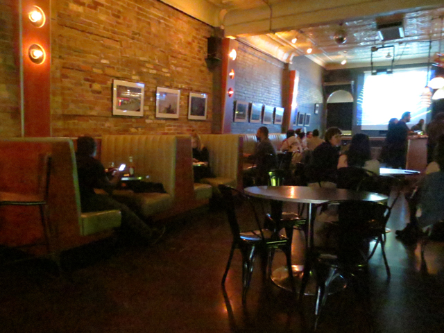 in-the-upstairs-bar-at-the-rivoli-queen-street-west-toronto