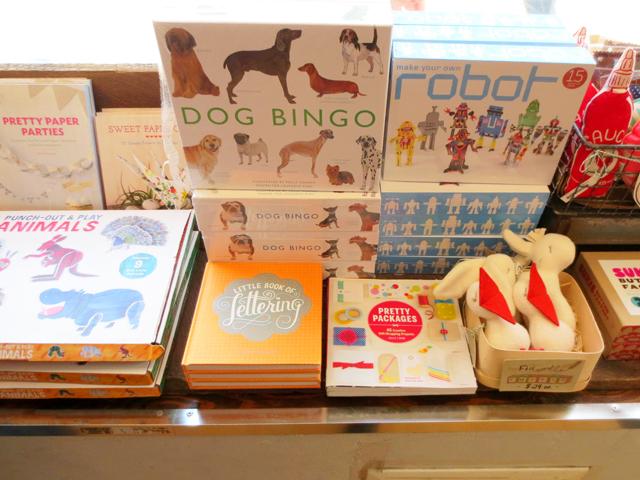 kid-icarus-shop-kensington-market-toronto-books-creating-with-paper