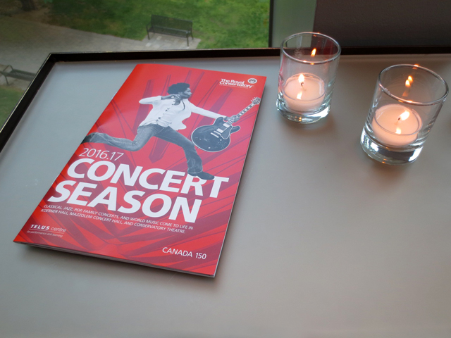 royal-conservatory-of-music-2016-concert-season-launch-event-brochure