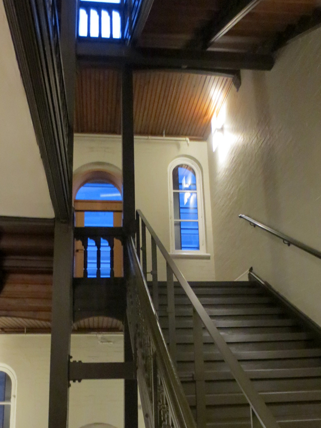 staircase-in-the-royal-conservatory-of-music-building-toronto