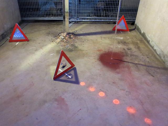 art-installation-luminato-hearn-toronto
