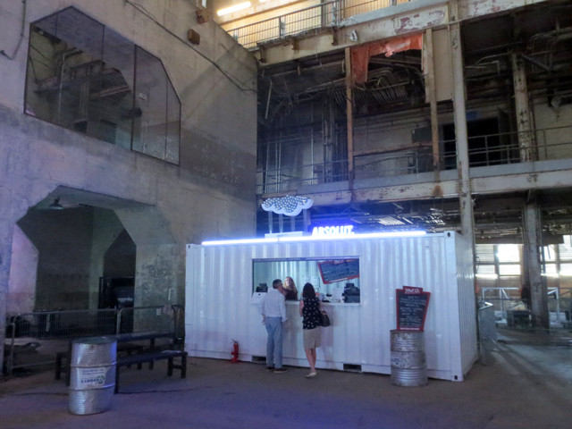 bar-inside-a-shipping-container-hearn-generating-station-luminato-toronto