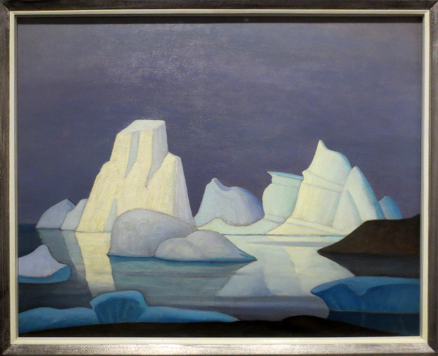 grounded-icebergs-painting-by-lawren-harris-displayed-at-art-gallery-of-ontario-toronto-exhibit-the-idea-of-north