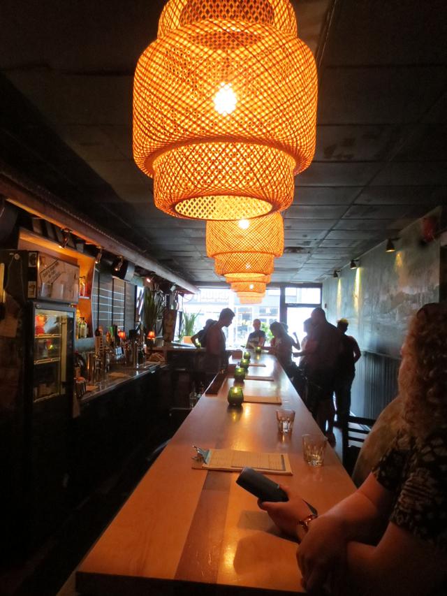 inside-handlebar-bar-kensington-market-toronto
