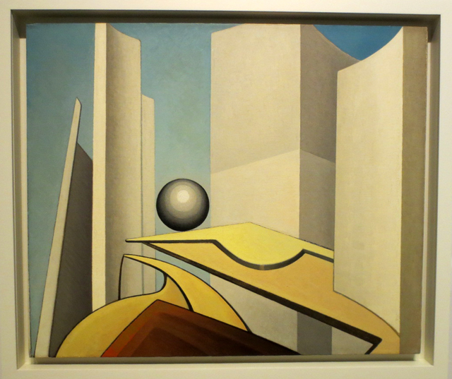 poise-composition-four-by-lawren-harris-at-ago