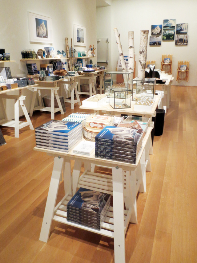 pop-up-gift-shop-at-ago-for-lawren-harris-the-idea-of-north-exhibit-summer-twenty-sixteen-toronto
