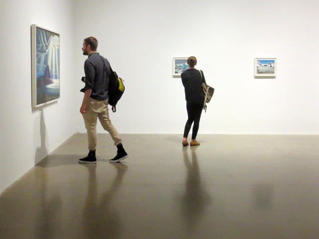 the-idea-of-north-exhibit-the-paintings-of-lawren-harris-at-ago-toronto-curated-by-steve-martin