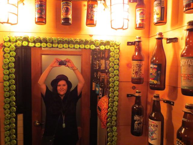 at-brewery