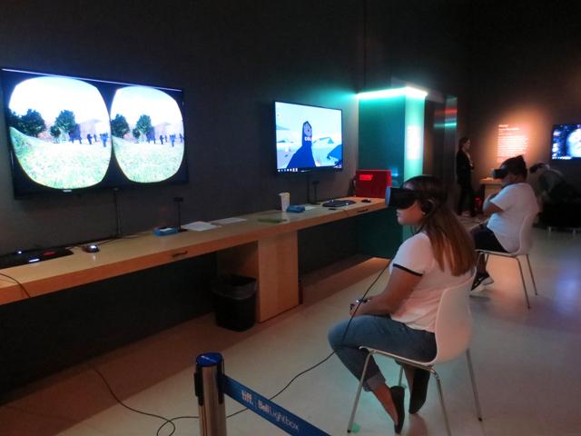 at-pop-virtual-reality-experience-tiff-lightbox-theatre-toronto