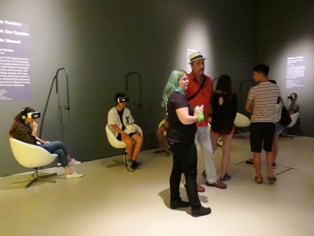 at-tiff-pop-virtual-reality-experience-toronto