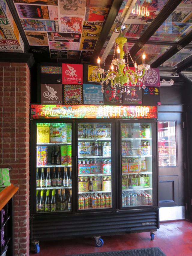 flying-monkeys-micro-brewery-beer-shop-barrie-ontario