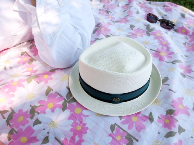 mens-summer-hat-from-goorin-bros-queen-street-west-toronto
