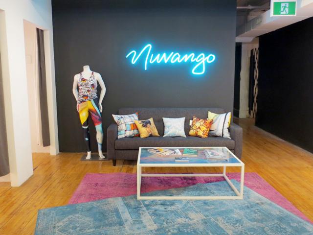 nuvango-shop-and-gallery-toronto-queen-street-west