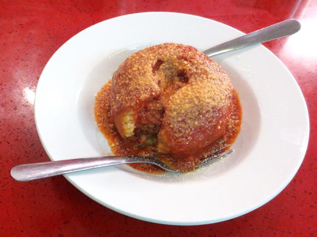 orancini-sicilian-rice-balls-at-corrados-on-john-street-toronto-oh-we-got-balls