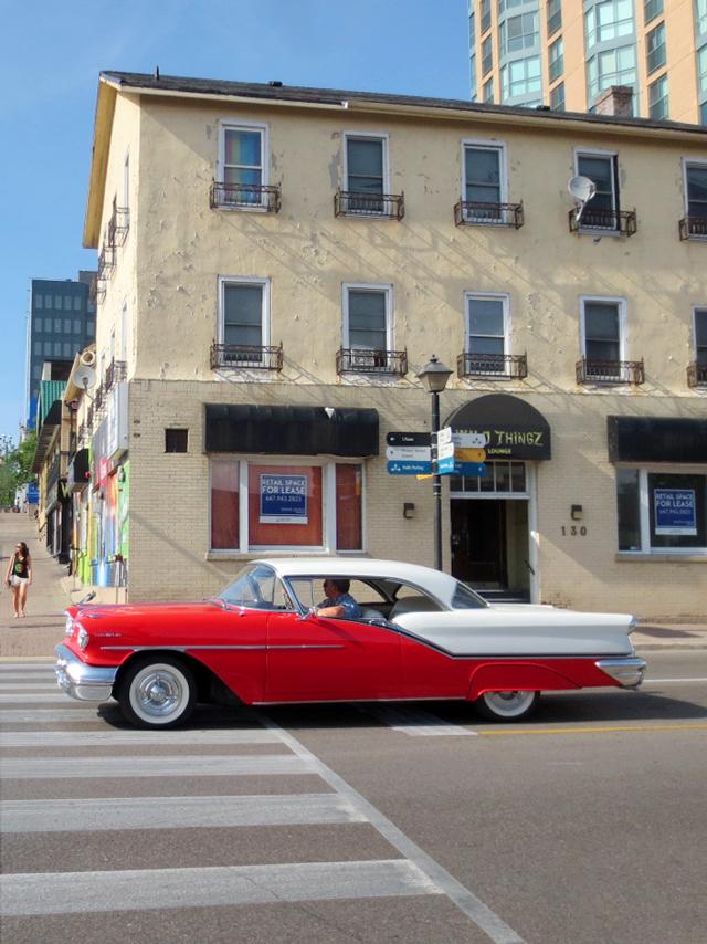 vintage-car-barrie-ontario