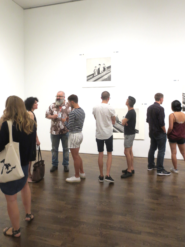 aimia-ago-photography-prize-show-opening-night