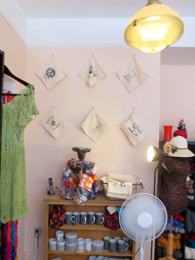 at-yarns-untangled-kensington-market-toronto