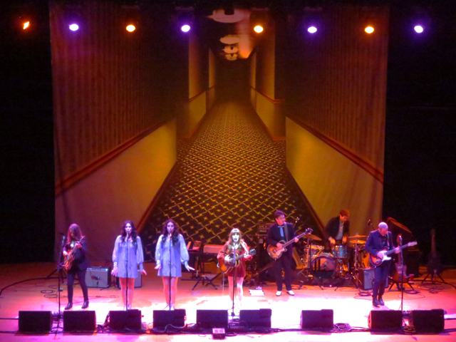 jenny-lewis-watson-twins-and-band-toronto-massey-hall