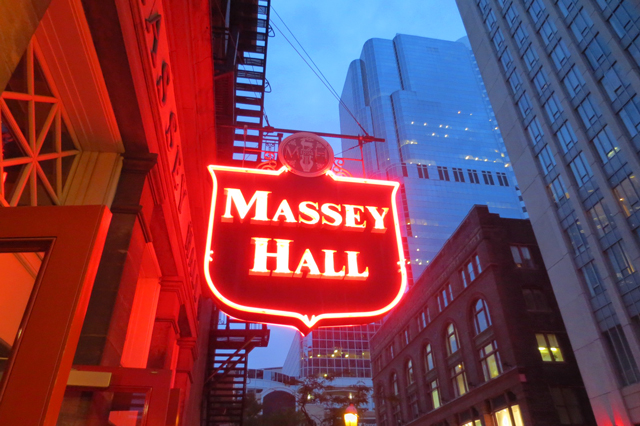 massey-hall-toronto-sign