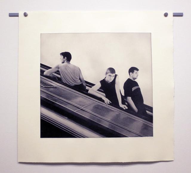 photograph-by-ursula-schulz-dornburg-nominee-aimia-ago-photography-prize-toronto