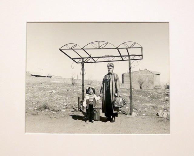 photograph-by-ursula-schulz-dornburg-nominee-for-aimia-ago-photography-prize
