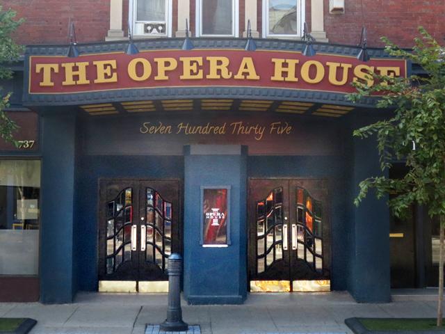 the-opera-house-concert-theatre-toronto