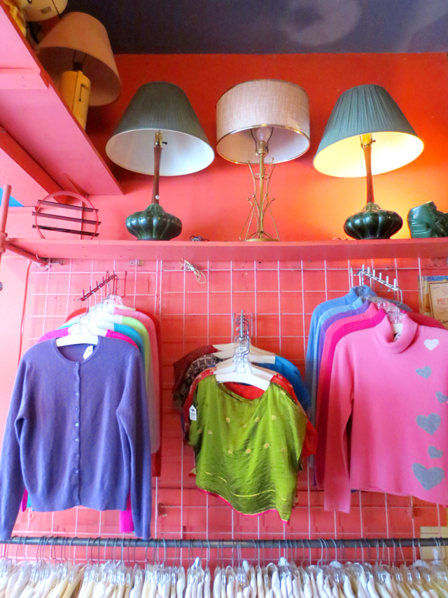 vintage-cashmere-sweaters-and-silk-tops-at-courage-my-love-toronto-kensington-market