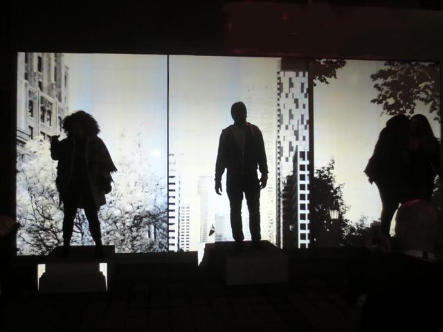a-public-memorial-art-installation-nuit-blanche-toronto