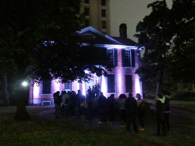 campbell-house-toronto-during-nuit-blanche-all-night-art-show