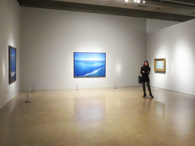 mystical-landscapes-exhibition-ago-toronto-winter-twenty-sixteen