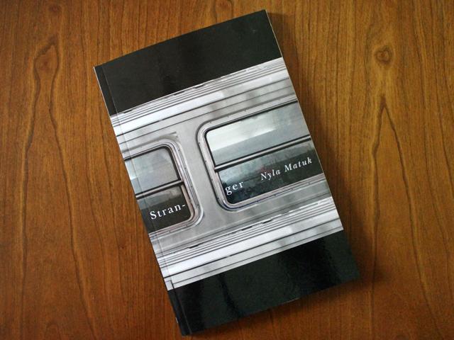 nylas-book