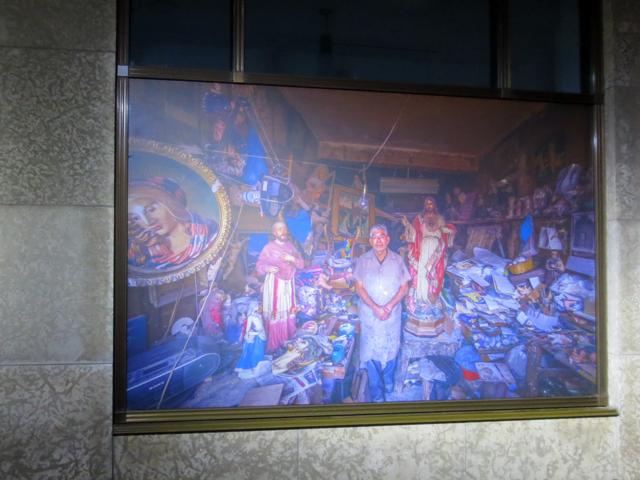 the-guardians-photo-exhibit-nuit-blanche-toronto