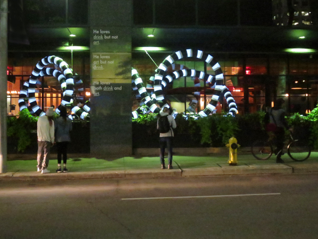 white-line-art-installation-by-jason-peters-nuit-blanche-toronto