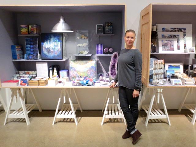 assistant-merchandiser-at-ago-toronto-kierin