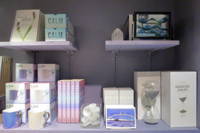 gifts-for-relaxation-meditation-ago-toronto
