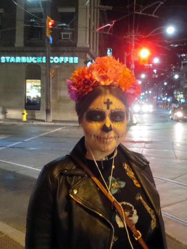 handpainted-sugar-skull-halloween-costume-toronto