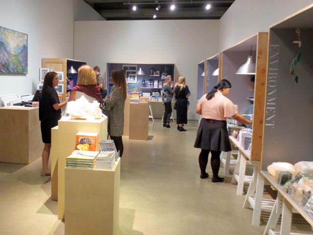 pop-up-gift-shop-for-ago-mystical-landscapes-exhibit-toronto