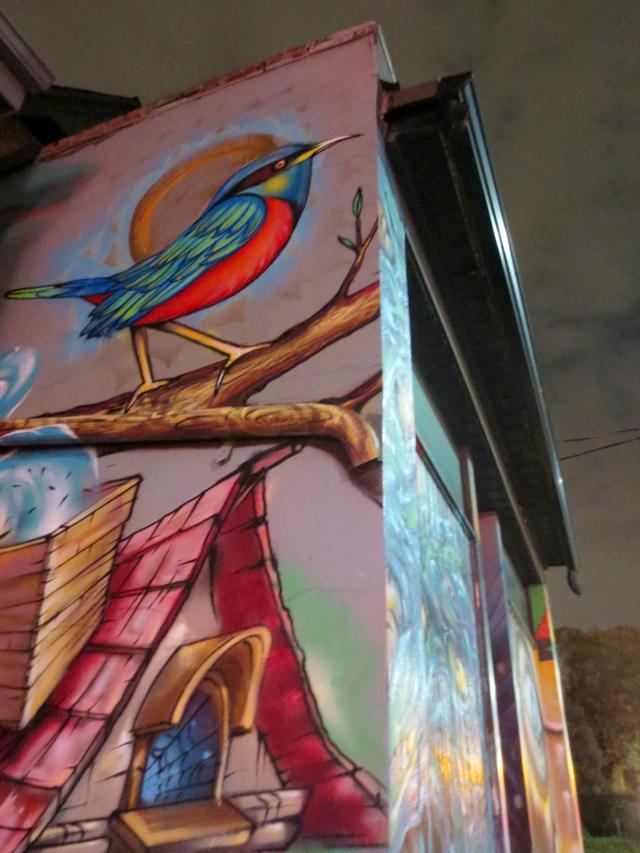 street-art-toronto-bathurst-street