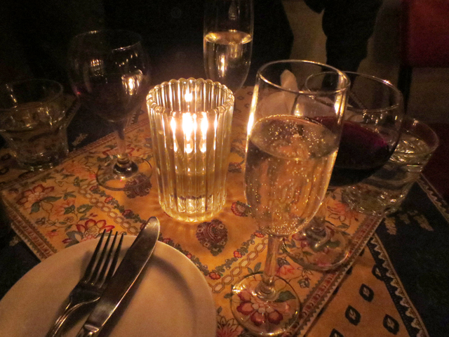 table-with-champagne