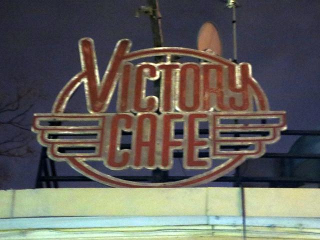 victory-cafe-sign-toronto-mirvish-village