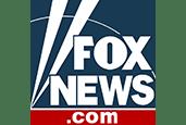 FoxNewsHomeLogo