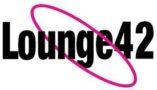 Lounge42